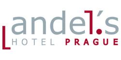 logo-andels-prague
