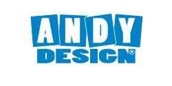 logo-andy-design