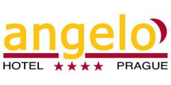logo-angelo-prague