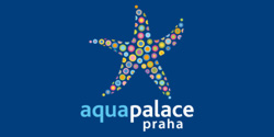 logo-aquapalace