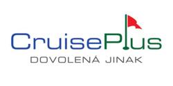 logo-cruise