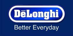logo-deloghi