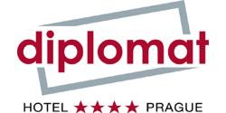 logo-diplomat-prague