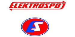 logo-elektrospoj