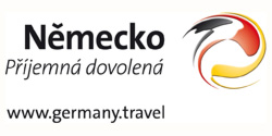 logo-germanytravel