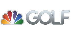 logo-golf-channel