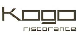 logo-kogo
