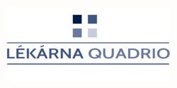 logo-lekarna-quadrio
