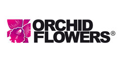 logo-orchid-flowers