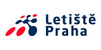 logo-prague-airport