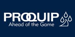 logo-proquip