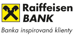 logo-raiffeisen-bank1