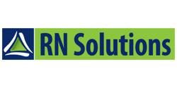 logo-rn-solution