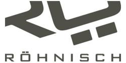 logo-rohnisch