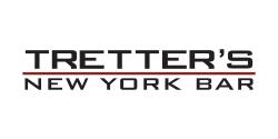 logo-tretters