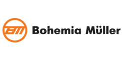 logo_bohemia_muller