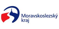logo_moravskoslezsky-kraj