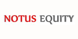 logo_notusequity