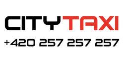 logo-citytaxi