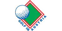 Golf-in-Austria