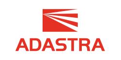 logo-adastra