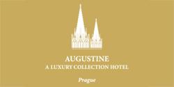 logo-augstine-hotel-2