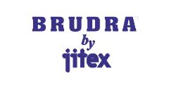 logo-brudra-by-jitex