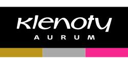 logo-klenoty-aurum