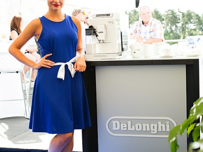 delonghi_hosteska