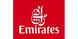 logo-emirates-red