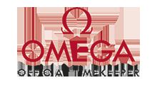 omega-counter