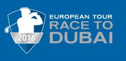 racetodubai_2016
