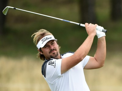 Victor_Dubuisson2