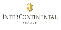 logo-intercontinental-200x100